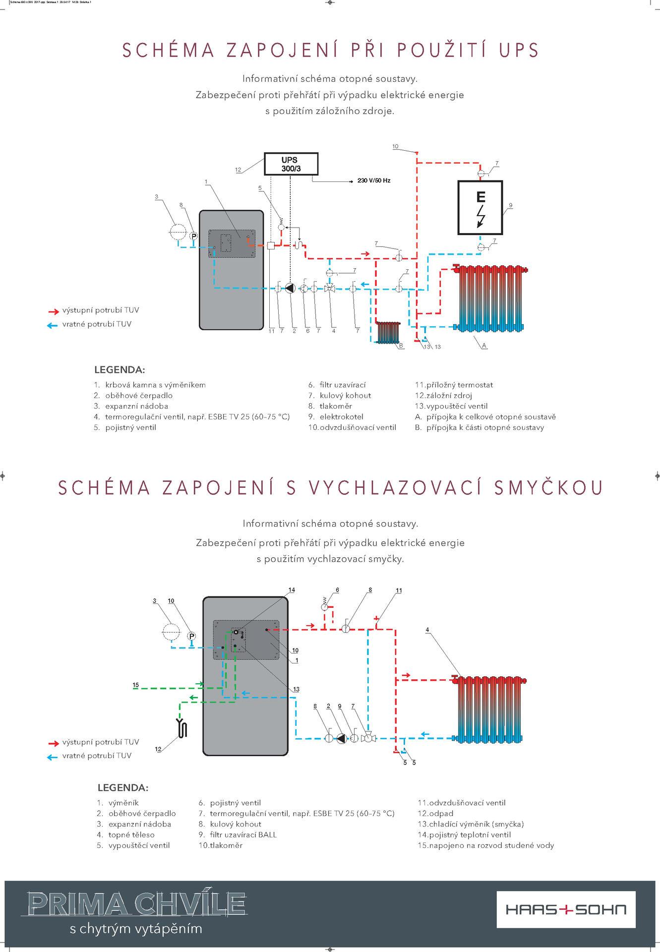 schema-680-x-990_2017_print7171